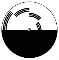 A Benham's Disk