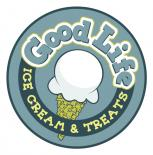Good_Life