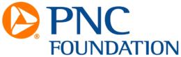 PNC Foundation