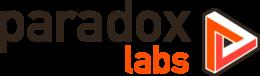 Paradox Labs