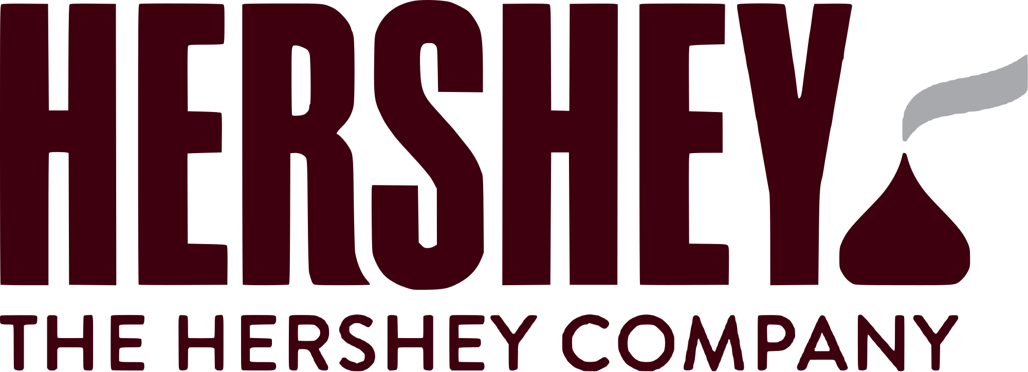 hershey - The Lancaster Science Factory